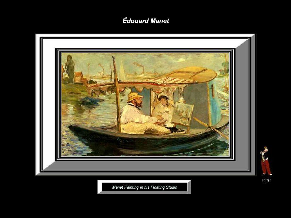 Paul Cézanne The card players
