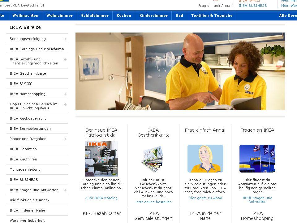 Emejing Küchenplaner Online Ikea Images - Milbank.us - milbank.us