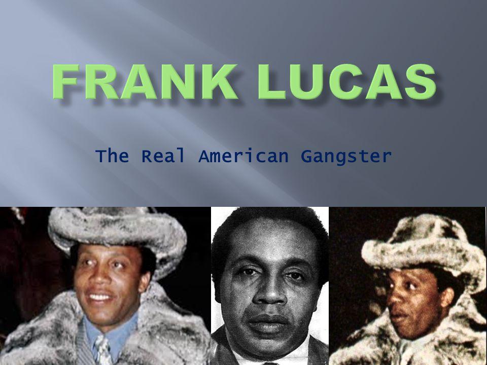 Lucas frank greensboro nc drugs