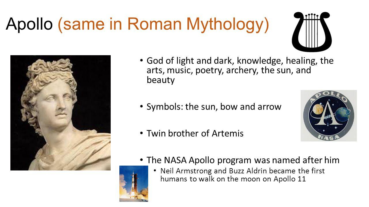 Greek mythology the olympians the olympians the 12 main gods of 11 apollo biocorpaavc Images