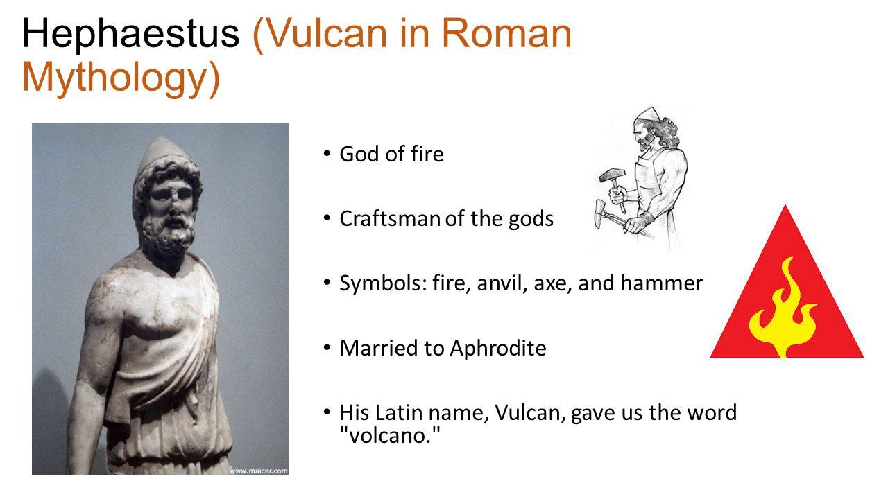 Greek mythology the olympians the olympians the 12 main gods of 15 hephaestus biocorpaavc Images