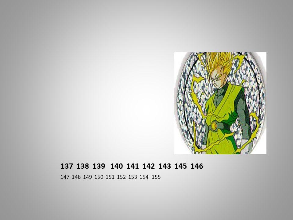 137 138 139 140 141 142 143 145 146 147 148 149 150 151 152 153 154 155