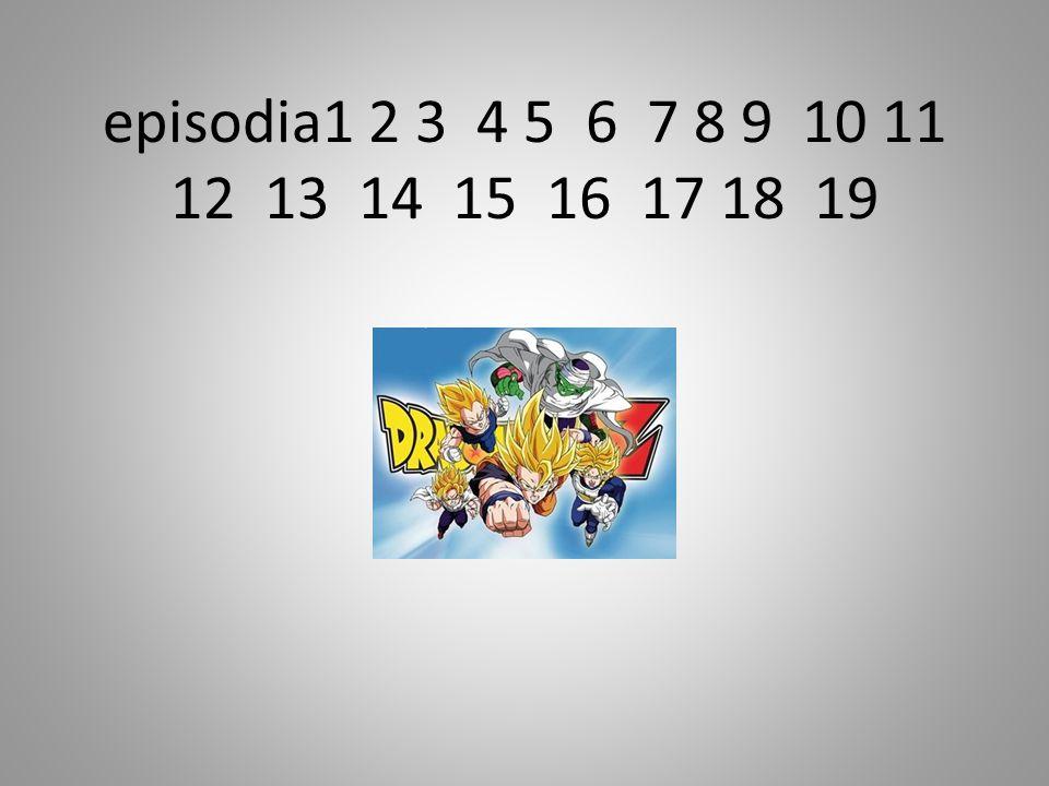 episodia1 2 3 4 5 6 7 8 9 10 11 12 13 14 15 16 17 18 19