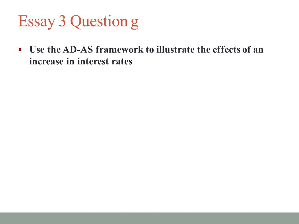 Sat Essay Introduction Example