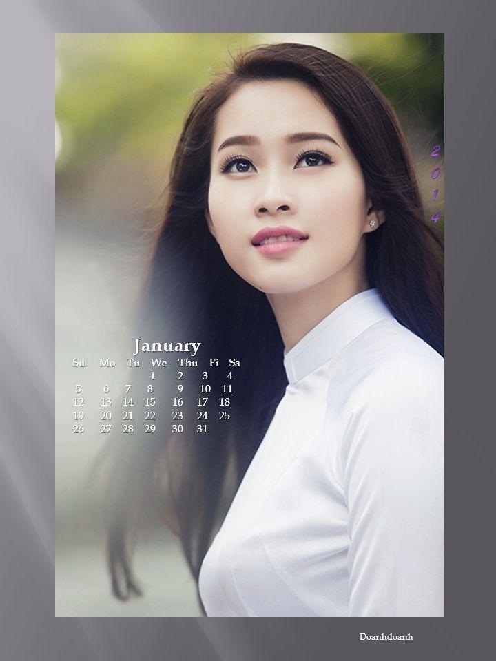 November Su Mo Tu We Thu Fi Sa 1 2 3 4 5 6 7 8 2 3 4 5 6 7 8 9 10 11 12 13 14 15 1617 18 19 20 21 22 2324 25 26 27 28 29 30 Doanhdoanh