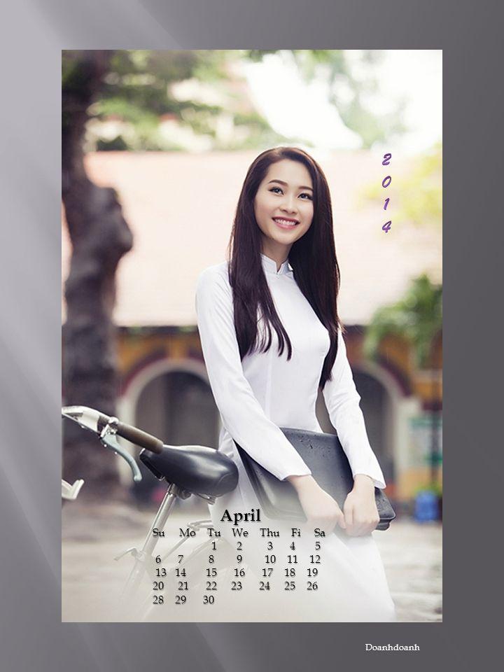 March Su Mo Tu We Thu Fi Sa 1 2 3 4 5 6 7 8 9 10 11 12 13 14 15 1617 18 19 20 21 22 23 24 25 26 27 28 29 30 31 Doanhdoanh