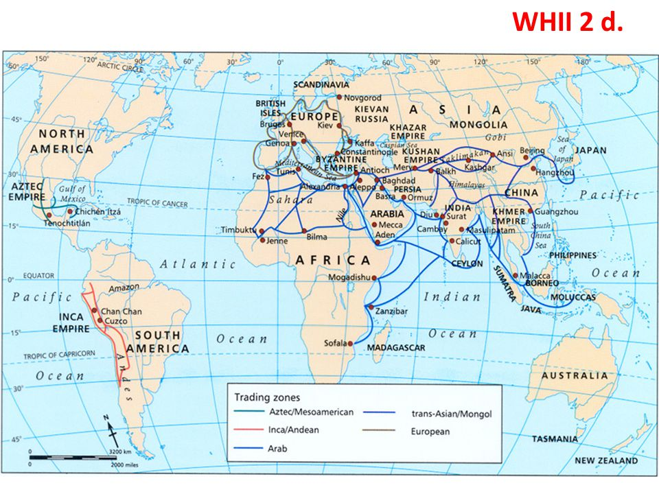 World history ii sol review day 1 world empires ppt download 4 whii 2 d gumiabroncs Choice Image