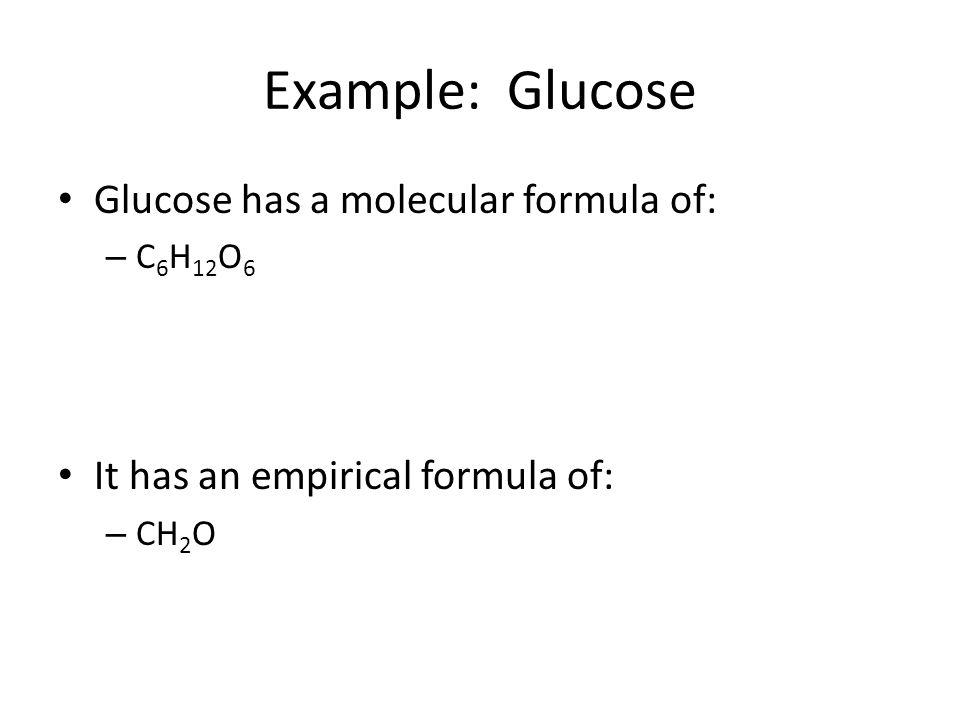 Empirical and molecular formula worksheet 2 answers