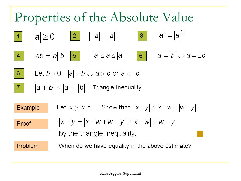 Inequalities Definition Math Is Fun - math is fun definition of ...