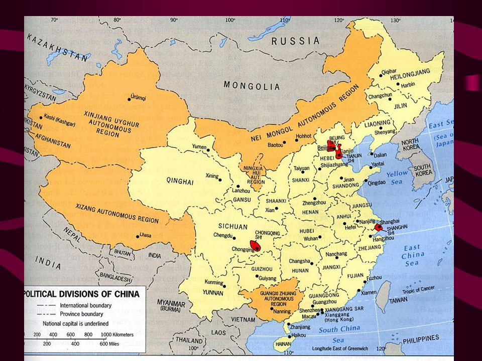 Asian Geography Mr Langfords Class A Brief Look At Asian - Where is russia located