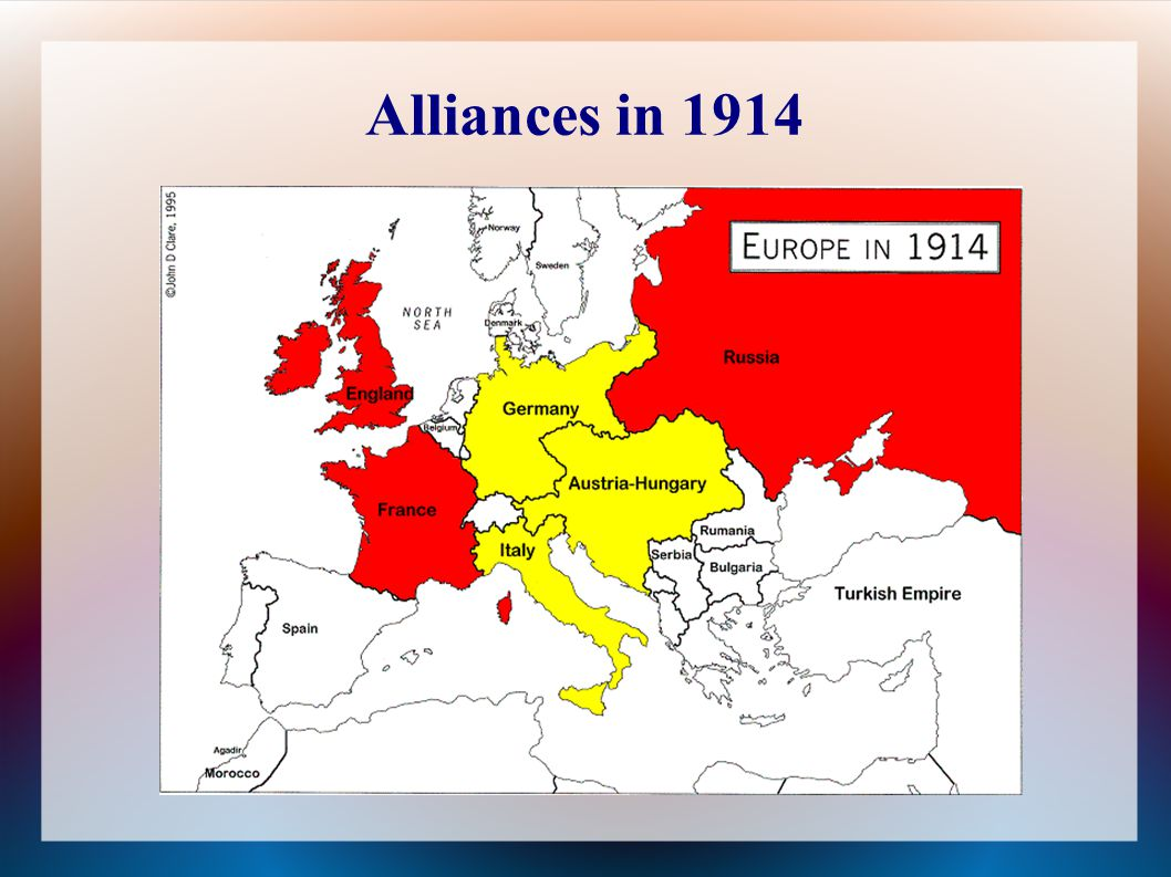 germany foreign policy 1900 1914 By 1880 chancellor otto von bismarck had unified germany into a federation of 22 central european kingdoms or principalities the largest of these states was prussia the king of prussia, wilhelm ii, was also the german emperor (kaiser) the kaiser was extremely powerful and controlled ministerial appointments, foreign policy and the.