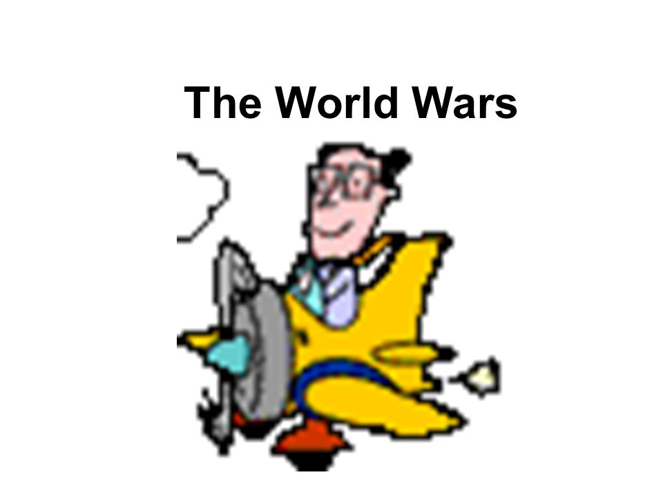 Explain how World War I was fought, and the concept of total war.?