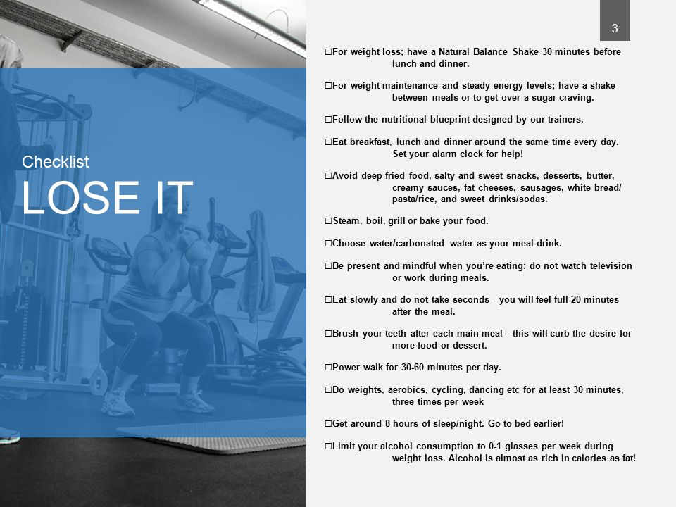 Best weight loss home workout plan image 4