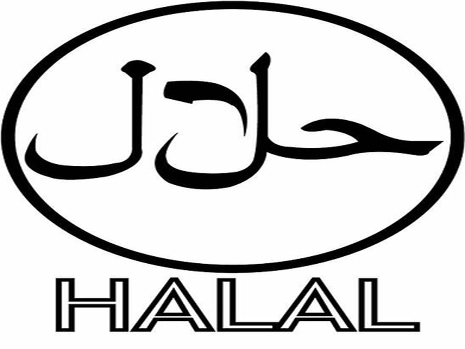 Differences Between Halal and Kosher Foods 1.