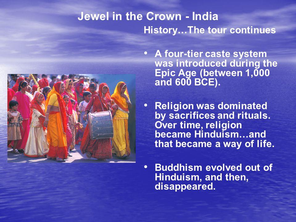 tiere uund religion