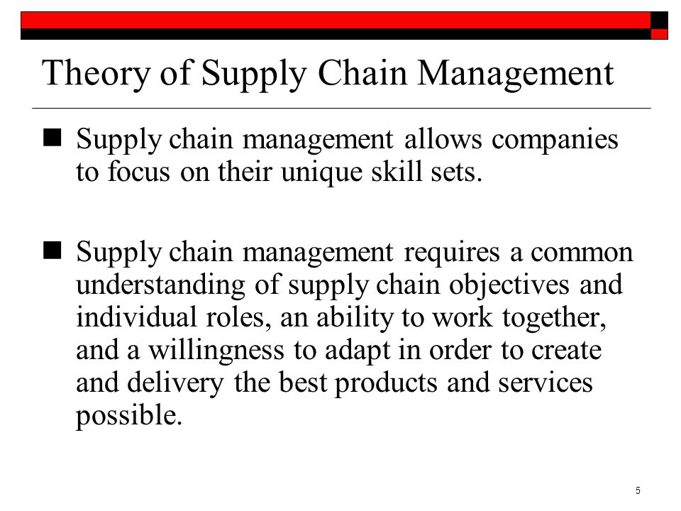 Wal mart case study supply chain management ppt - kidsa web
