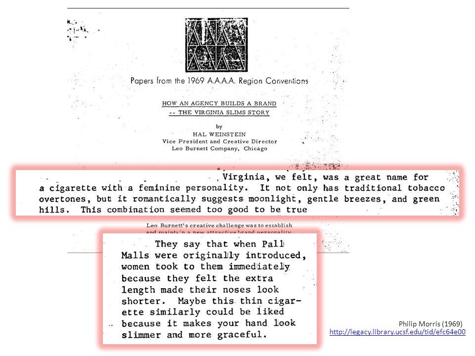 http://legacy.library.ucsf.edu/tid/efc64e00 Philip Morris (1969)