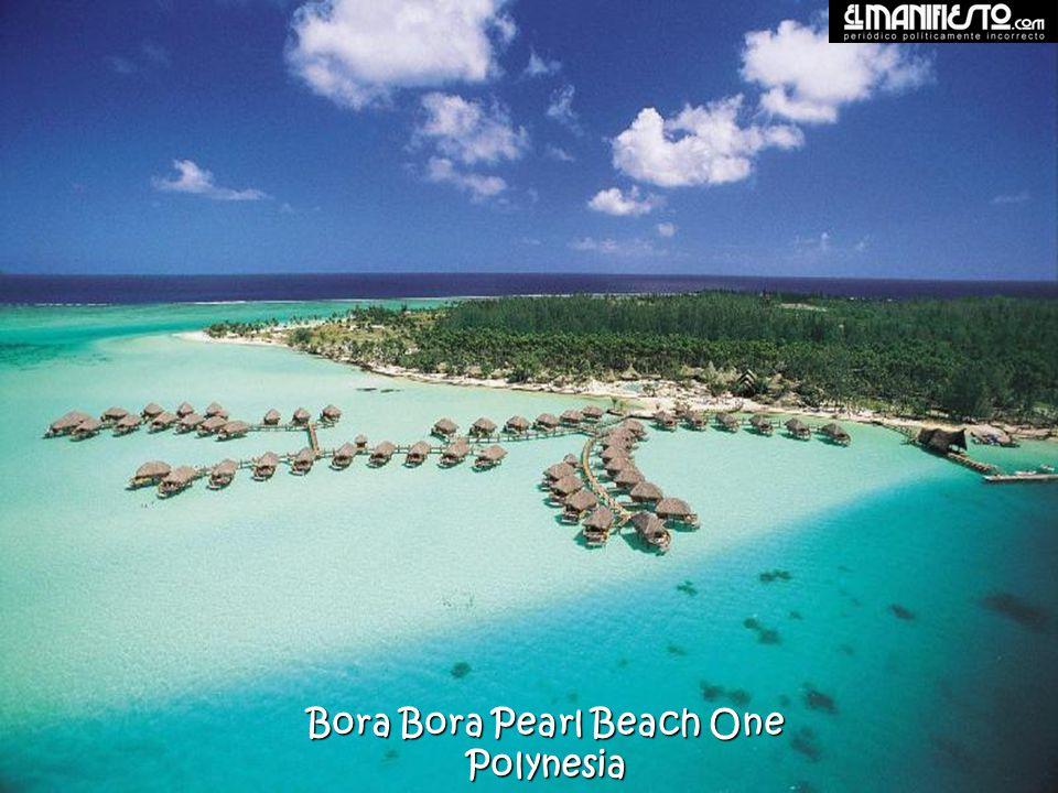 St. Jean Beach St. Barthelemy Caribbean