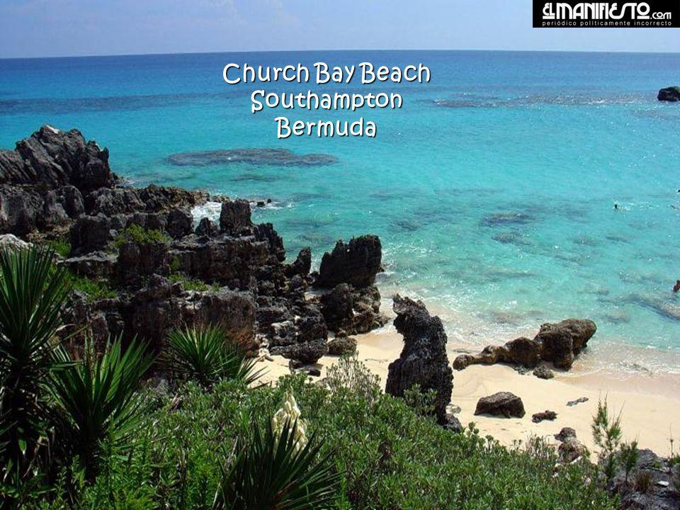 Binningup Beach Western Australia