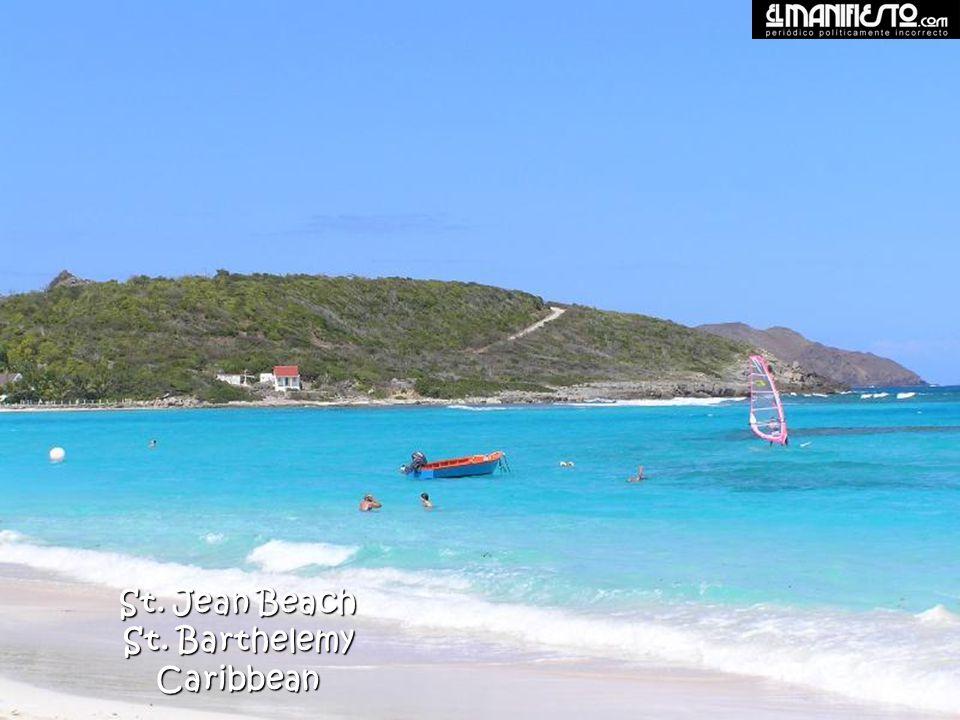 Aruba Netherlands Antilles