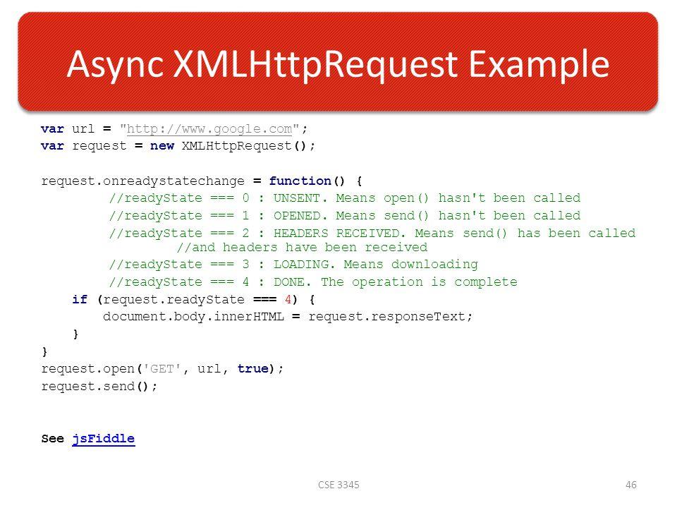 Regular Expressions CSE Regex Links MDN Regular Expressions Regexpal ...