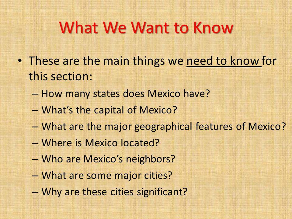 ¡Viajemos.¡Tomemos un viaje virtual a México. ¡Tomemos un viaje virtual a México.