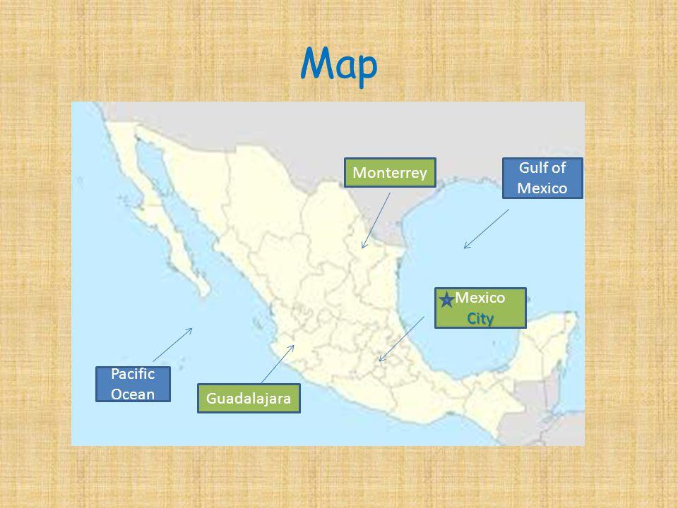 Major Cities Acapulco (GRO) Cancun (QROO) Los Cabos (BCS) Puerto Vallarta (JAL) Riviera Maya (QROO) Playas