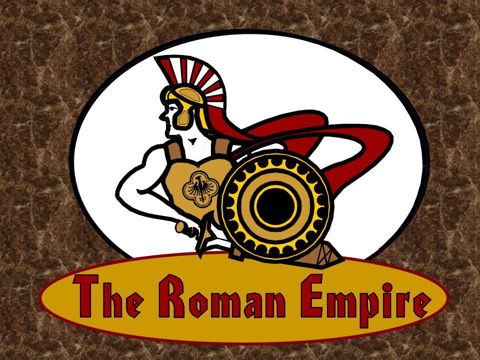 geschichte romulus und remus