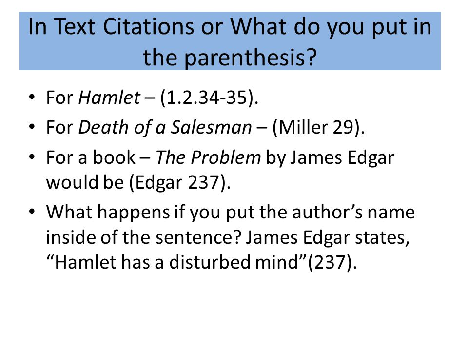 a literary analysis of criticism of hamlet in john jumps halmet selections Notable quotes in shakespeare's hamlet notable quotes in hamlet [to see the quotation in the full text, click on it] notable quotes in hamlet.