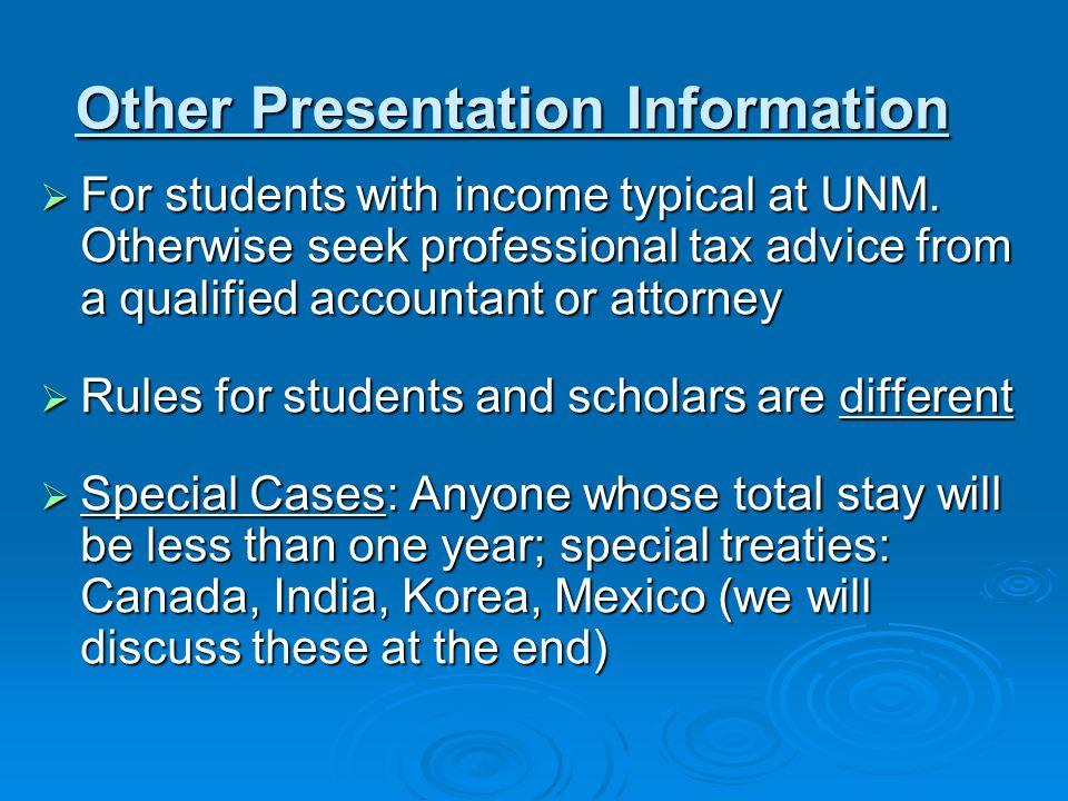profession tax india