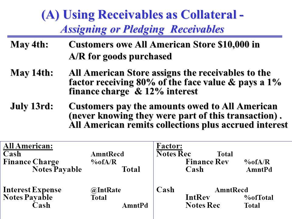 United states cash advance inc photo 4