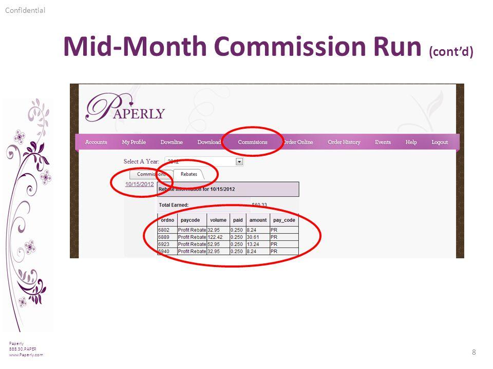 Tastefully Simple Compensation Plan Pdf