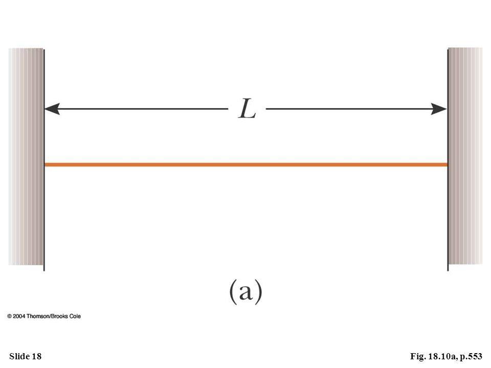 Slide 18Fig. 18.10a, p.553