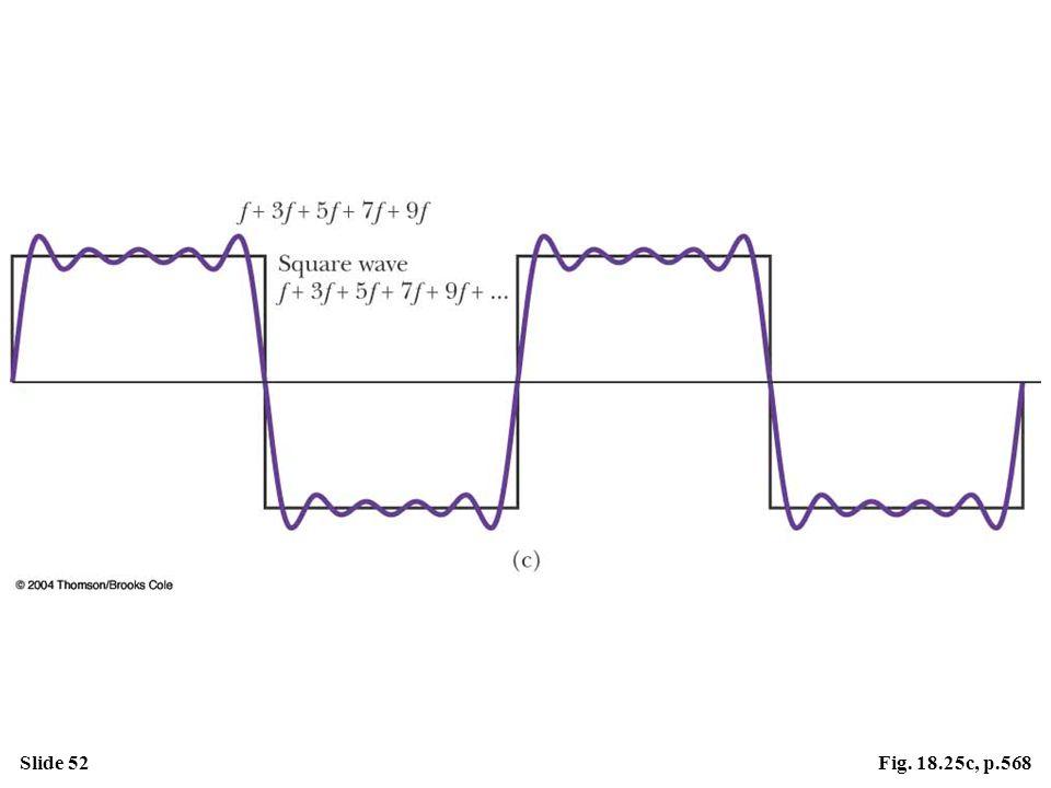 Slide 52Fig. 18.25c, p.568
