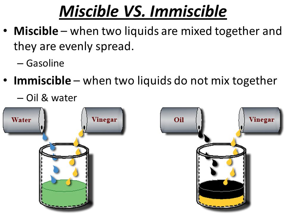 Solutions Homogeneous mixture: is a substance in which two or more substances are uniformly spread out.