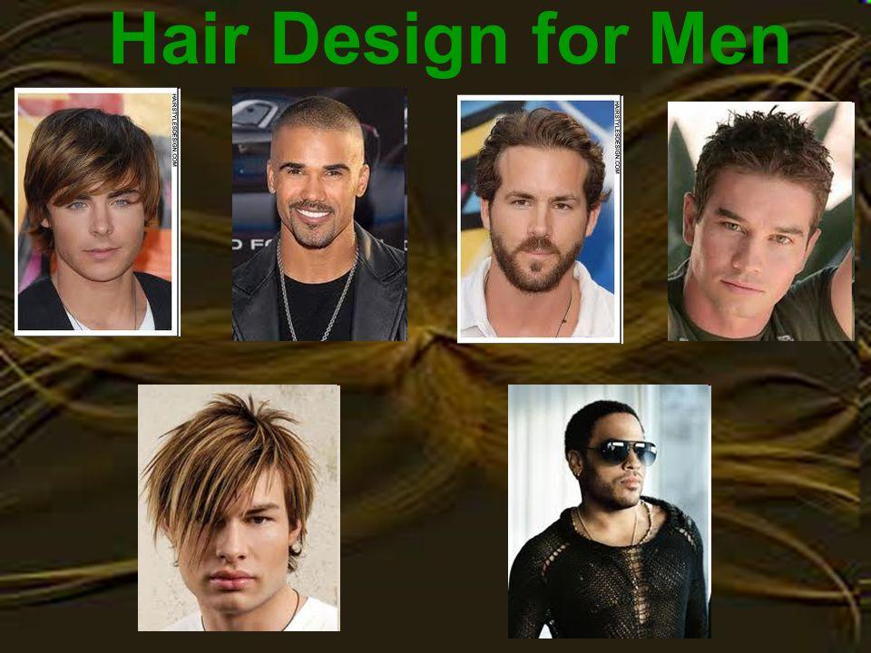 Fabulous Hair Design For Men Mens Hairstyles All The Design Principles And Short Hairstyles For Black Women Fulllsitofus
