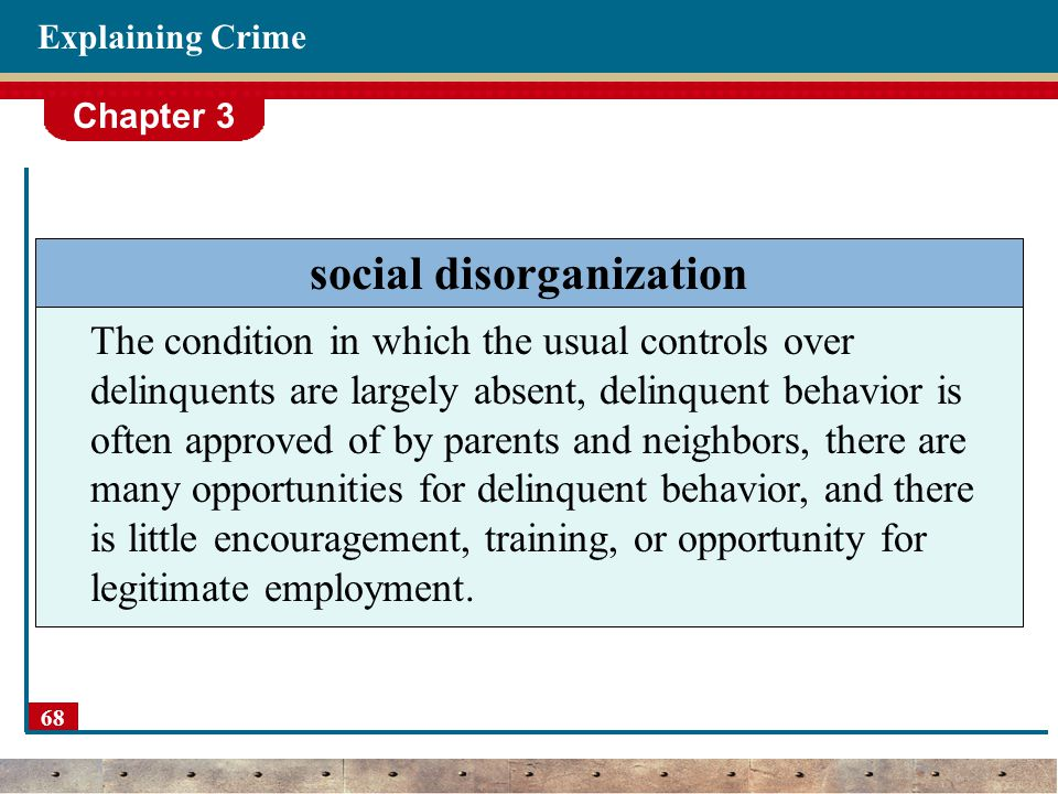 crime in society essay The concept of crime criminology essay the widespread use of the term 'crime' makes it important to define the boundaries which construct it however, doing so.