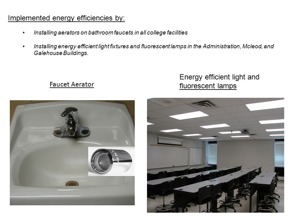 Institutional Services Human Resources Facilities Maintenance ...
