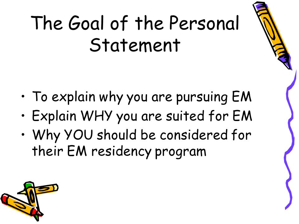 how to write a thesis statement about a person A personal essay, also called a you may have a difficult time creating a thesis statement in a personal essay  how to write a thesis for a process analysis essay.