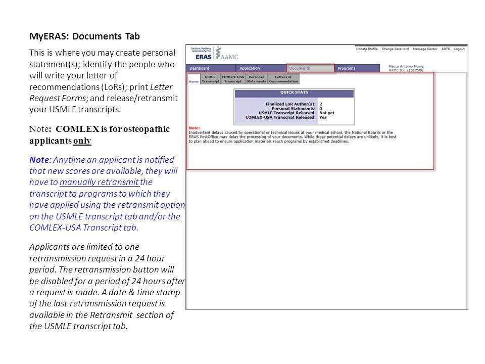 Letter Of Recommendation Samples For Medical Residency   Cover     Behance
