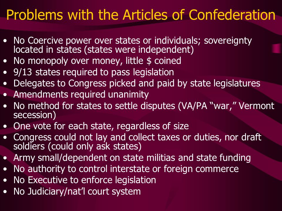 delegation of legislative authority by congress essay