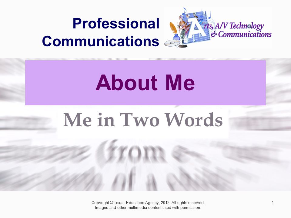 professional other words