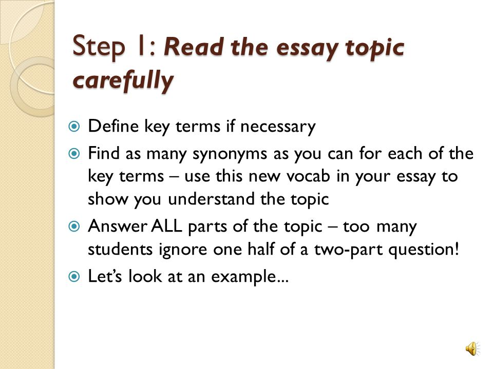 inform essay sample informative essay oglasi sample informative oyulaw reader response essay sample tic tac toe reading comprehension response prompts - Example Informative Essay