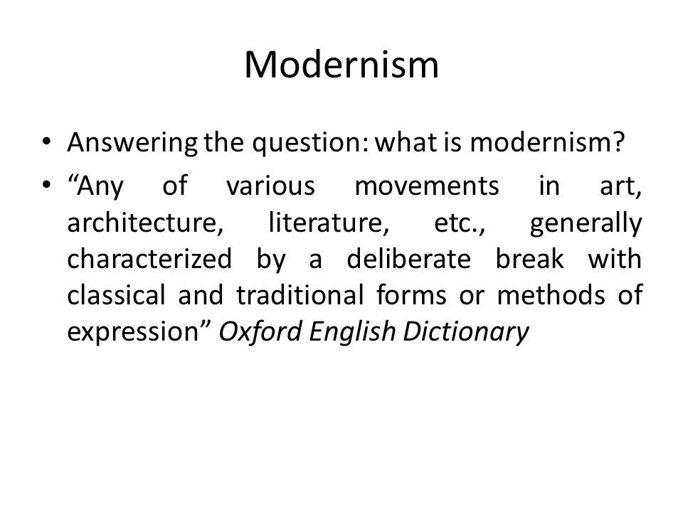 essay writers  per page essay writers  per page   sapna  modernism vs postmodernism literature essay prompts essay for you fcmag ru