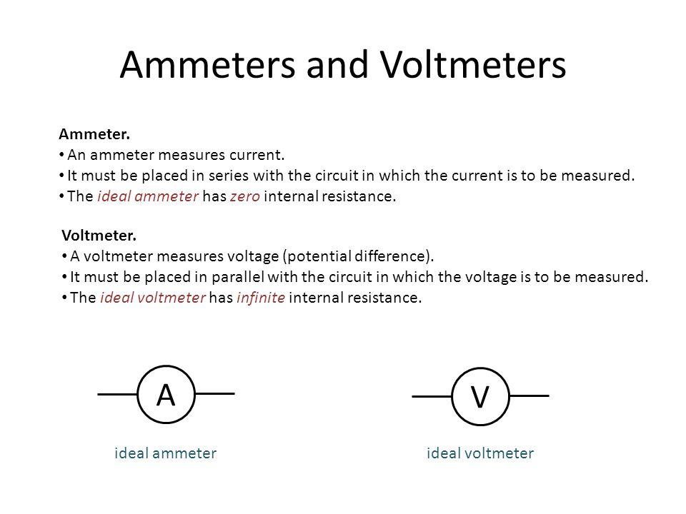 Electrical Symbols  Electronic Symbols  Schematic symbols