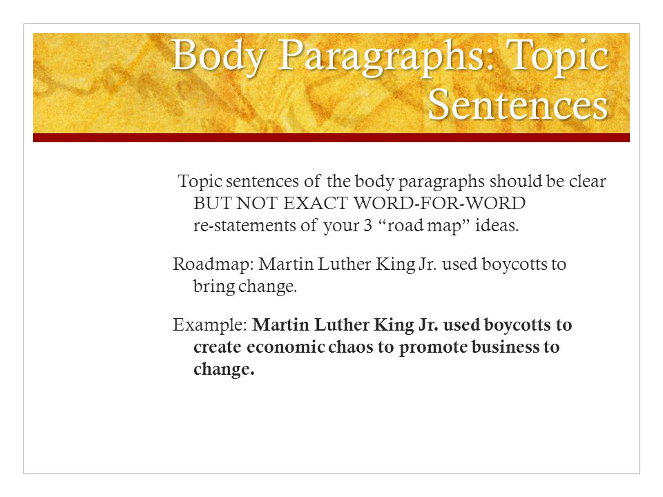 martin luther king essay thesis statement Martin luther thesis was centered on the power and efficacy of indulgences luther thesis was a protest against clerical abuses, especially with regard to indulgences martin luther thesis statement in the 95 theses was a written protest against practices of the roman catholic church.