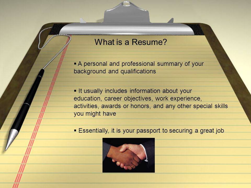 express your educational and professional career objectives essay Personal statement example allowed me to challenge my academic education in a real-world, professional my career objectives this essay was.