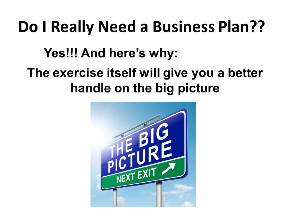 Business Plans For Shared Resource Labs The Why And How Joanne