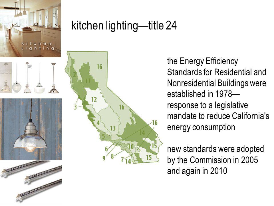 Intd 59 intro to kitchen and bath design kitchen lighting ppt 2 kitchen lightingtitle 24 workwithnaturefo
