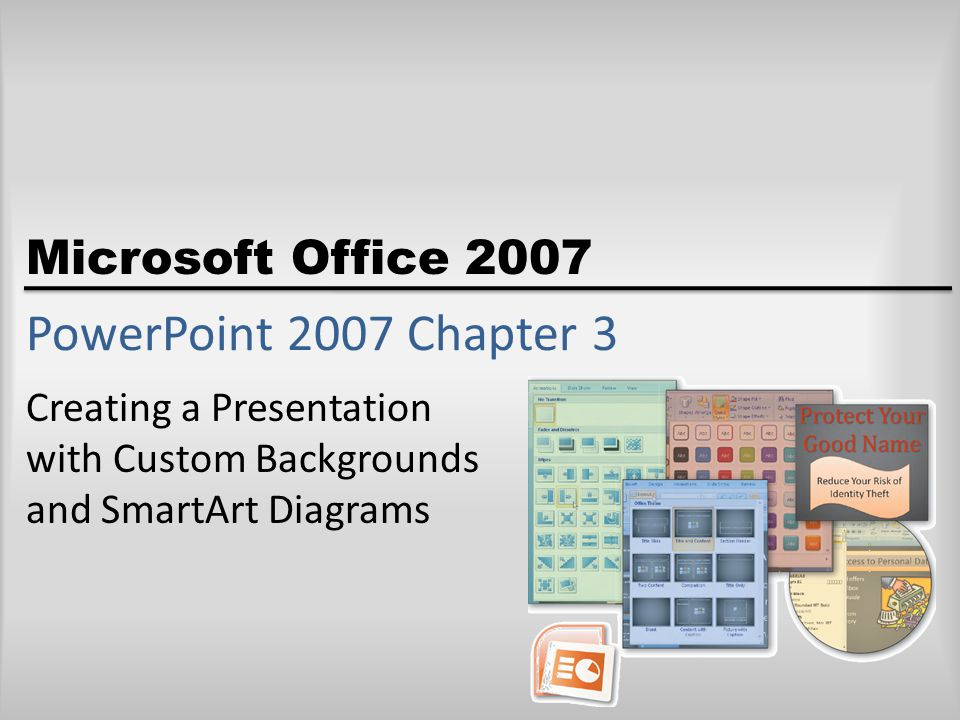 create a 10 to 15 slide microsoft powerpoint presentation describing the evolution of business A comprehensive list of powerpoint presentation tips and tricks microsoft powerpoint has been around since 1987 and is by far the most popular presentation tool on the market but many people still struggle to give effective presentations.
